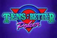 TENS OR BETTER?v=2.8.6