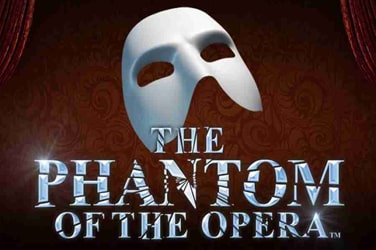 THE PHANTOM OF THE OPERA?v=1.8