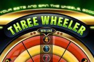 THREE WHEELER?v=2.8.6