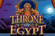 THRONE OF EGYPT?v=2.8.6