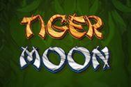 TIGER MOON?v=2.8.6