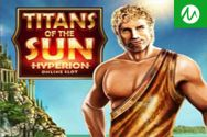 TITANS OF THE SUN   HYPERION?v=1.8