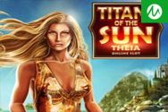 TITANS OF THE SUN   THEIA?v=1.8