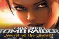 TOMB RAIDER SECRET OF THE SWORD?v=1.8