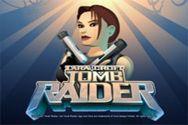 TOMB RAIDER?v=1.8
