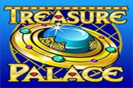 TREASURE PALACE?v=2.8.6
