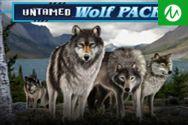 UNTAMED WOLF PACK?v=2.8.6