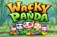 WACKY PANDA?v=1.8