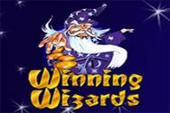 WINNING WIZARDS?v=1.8