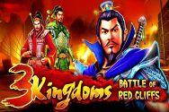3 KINGDOMS   BATTLE OF RED CLIFFS?v=2.8.6