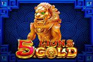 5 LIONS GOLD?v=2.8.6
