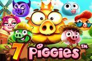 7 PIGGIES?v=2.8.6