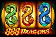 888 DRAGONS?v=2.8.79