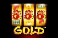 888 GOLD?v=2.8.6