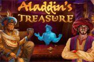 ALADDIN'S TREASURE?v=2.8.6