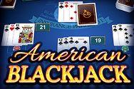 AMERICAN BLACKJACK?v=2.8.6