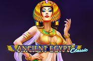 ANCIENT EGYPT CLASSIC?v=2.8.6