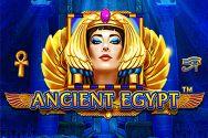 ANCIENT EGYPT?v=2.8.6