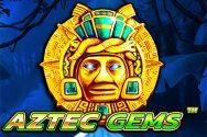 AZTEC GEMS?v=2.8.79