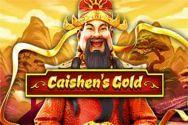 CAISHEN'S GOLD?v=2.8.6