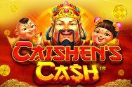 CAISHEN'S CASH?v=2.8.6