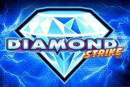 DIAMOND STRIKE?v=2.8.6