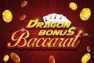 DRAGON BONUS BACCARAT?v=2.8.6