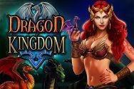 DRAGON KINGDOM?v=2.8.6