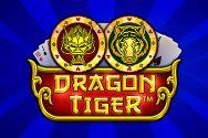 DRAGON TIGER?v=2.8.6