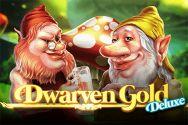 DWARVEN GOLD DELUXE?v=2.8.6