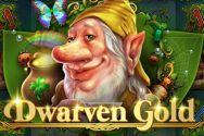 DWARVEN GOLD?v=2.8.6