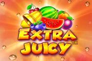 EXTRA JUICY?v=2.8.6