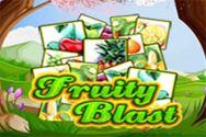 FRUITY BLAST?v=2.8.6