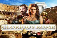 GLORIOUS ROME?v=2.8.6