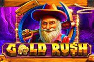 GOLD RUSH?v=2.8.6