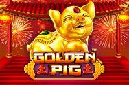 GOLDEN PIG?v=2.8.6