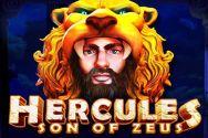 HERCULES SON OF ZEUS?v=2.8.6
