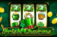 IRISH CHARMS?v=2.8.6