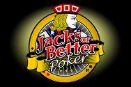 JACKS OR BETTER?v=2.8.6