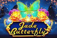 JADE BUTTERFLY?v=2.8.6