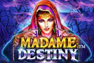 MADAME DESTINY?v=2.8.6