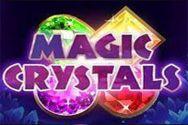 MAGIC CRYSTALS?v=2.8.6