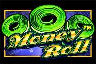MONEY ROLL?v=2.8.6