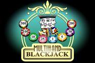 MULTIHAND BLACKJACK?v=2.8.6