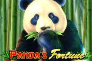 PANDA'S FORTUNE?v=2.8.6