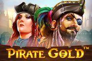 PIRATE GOLD?v=2.8.6