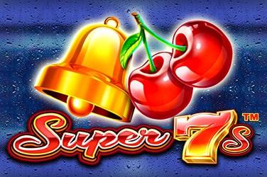 SUPER 7S?v=2.8.6