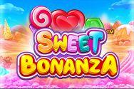 SWEET BONANZA?v=2.8.6