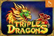 TRIPLE DRAGONS?v=2.8.6