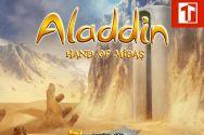 ALADDIN HAND OF MIDAS?v=1.8